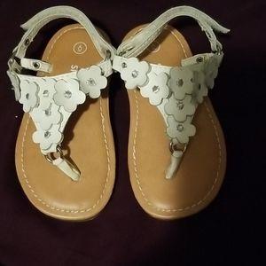 Smartfit toddler shoes